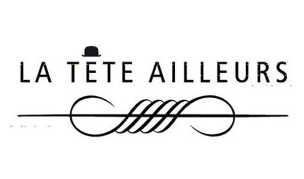 Restaurant Rue Des Carmes