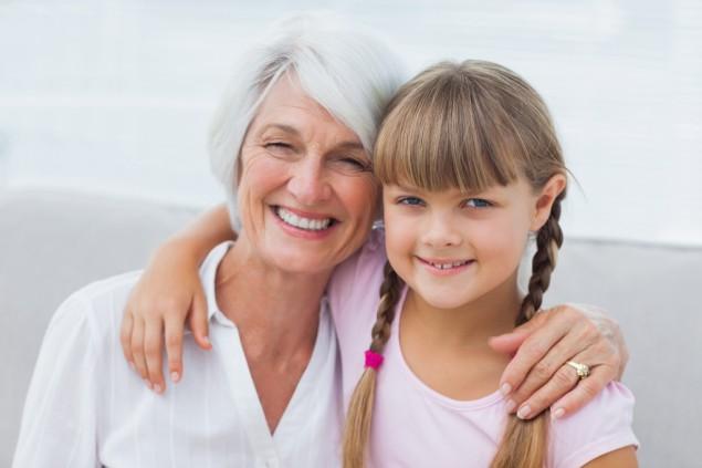 Längste Videos nach Tag: oma und enkelin