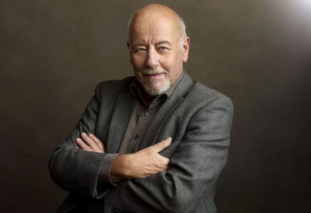 Wilfried Schoeller, Biograf von Franz Marc
