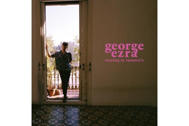 George Ezr