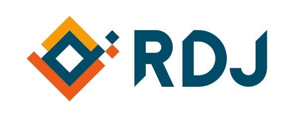 Logo RDJ neu