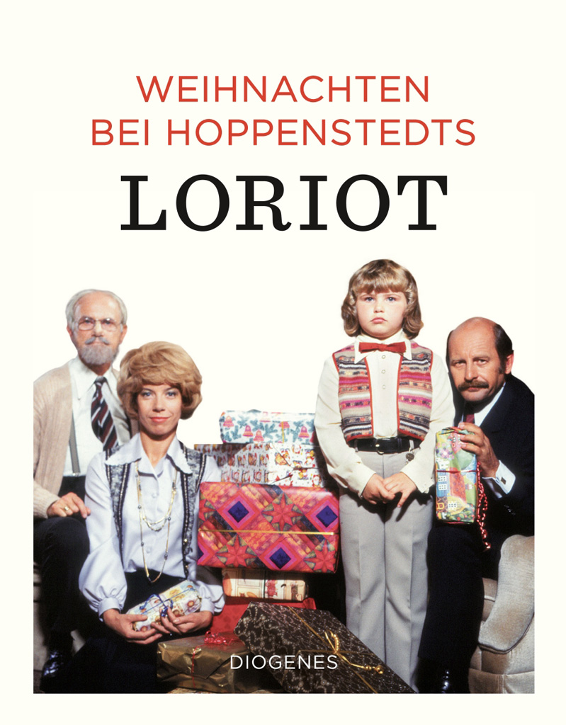 Loriot Hoppenstedt