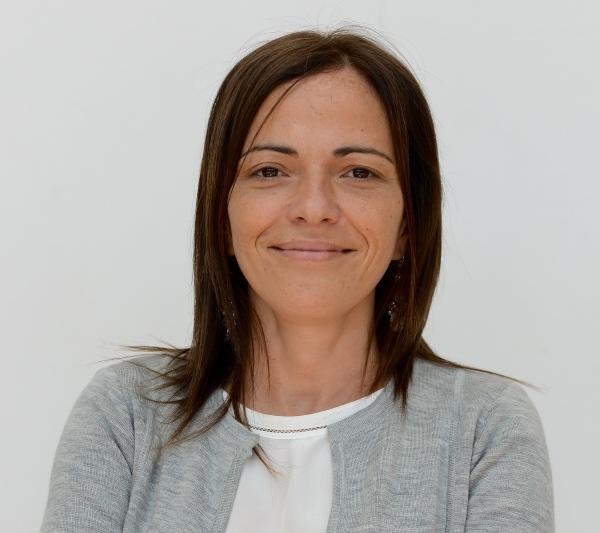 Sara Pereira, Diretora do Museu do Fado (©José Frade)