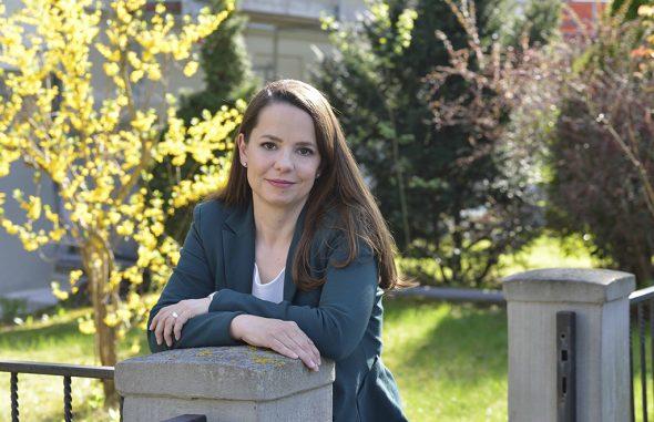 Autorenbild: Susanne Schleyer/autorenfotos.de